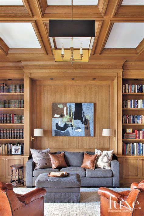 white transitional veranda luxesource luxe magazine