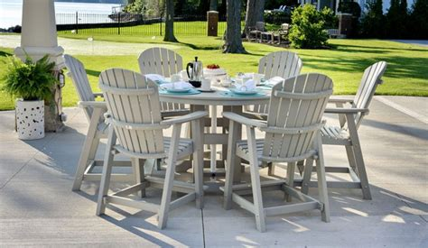 wolf hill home and garden outdoor furniture