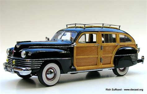 Chrysler Town And Country Forum by 1942 Chrysler Town Country Information And Photos