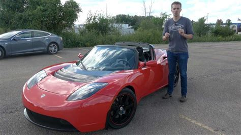 35+ What Was The First Tesla Car Gif