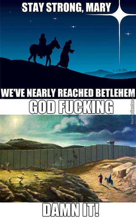 Koolaid Meme - kool aid memes best collection of funny kool aid pictures