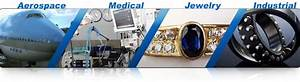 NASA Machine Tools, Inc.