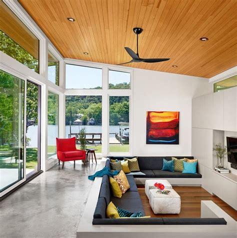 sunken living room 26 amazing sunken living room designs