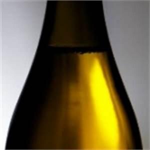 Vinaigre Blanc Carrelage : nettoyer les joints de carrelage sol et mural d 39 une salle de bain ~ Mglfilm.com Idées de Décoration