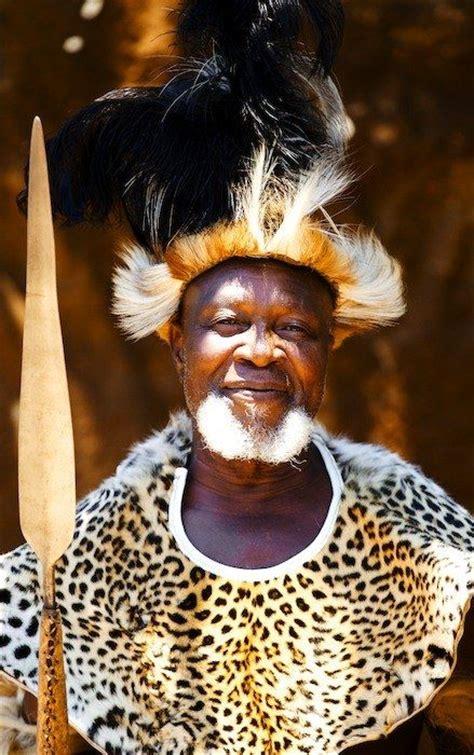Pin by Darko Stojanovic on Инспирација | Zulu, Africa ...