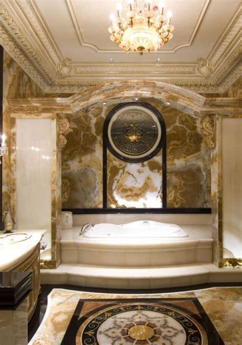 fine art floor ls 178 best images about bathrooms on pinterest