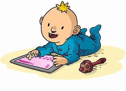 Clipart Tummy Toddler Transparent Children Vulnerable Webstockreview
