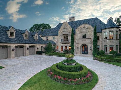 french castle dream homes san diego real estate orange