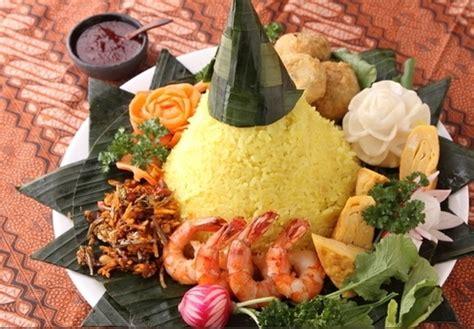 cuisine indonesienne plus de 1000 idées à propos de cuisine indonésienne sur
