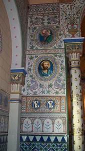 Chapelle Imp U00e9riale   Site Touristique Biarritz 64200