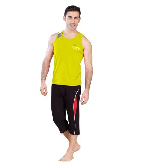 Yellow Sweat T Shirt sweet dreams yellow cotton sando t shirt buy sweet