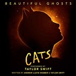 Taylor Swift - Beautiful Ghosts (2019, File) | Discogs