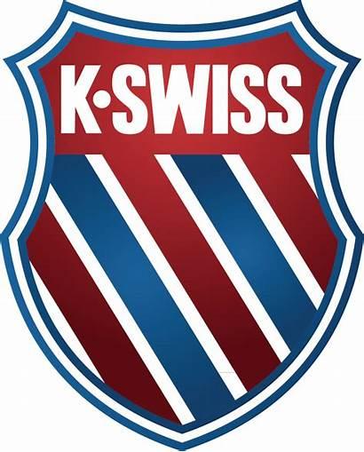 Swiss Clothing Brand Footwear Kswiss Tennis Sneakers