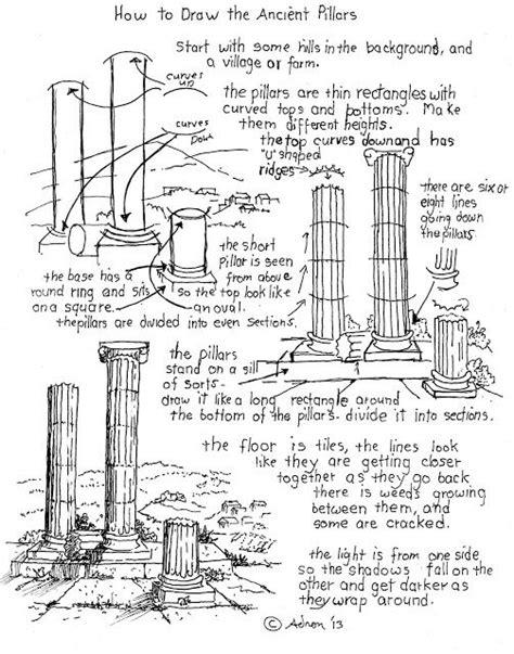 ancient civilizations art lessons  elementary