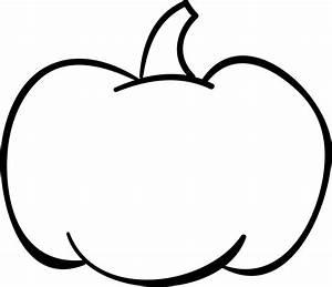 Halloween, Pumpkin, Vegetable, Outline, Svg, Png, Icon, Free, Download, 58686