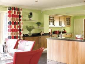 painting ideas for kitchen walls kitchen wall ideas green kitchen wall color ideas kitchen