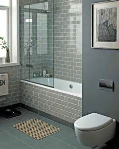 small bathroom wall tile ideas best 25 small bathroom bathtub ideas only on