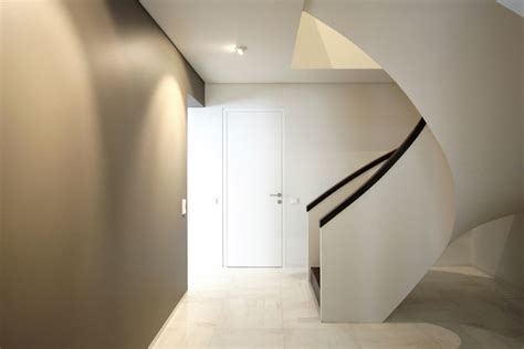 Less Is More  How To Achieve Luxury Minimalism In