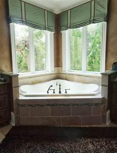 Gardinen Badezimmer Modern : sichtschutz badfenster haben sie das vorgesehen ~ Michelbontemps.com Haus und Dekorationen
