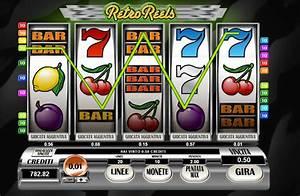 online casino free bonus no deposit australia