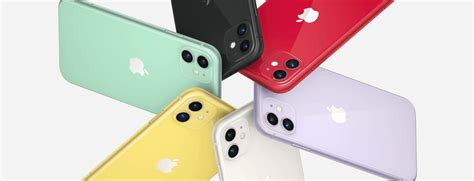 iphone   iphone xr  iphone    budget