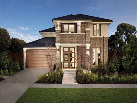 modern house design ideas exterior modern house design