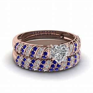 expensive engagement rings with premium diamonds With expensive diamond wedding rings