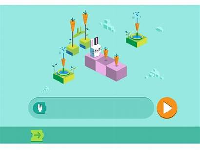Doodle Google Games Popular Play Revived Via