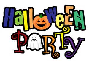 Castle Mcculloch Halloween by Collection Halloween Parties Greensboro Nc Pictures