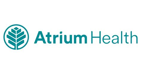 Atrium Health, formerly Carolinas HealthCare System | Find ...