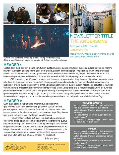 prayerletterscom sample prayer letters