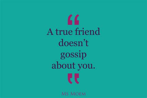 Friends Who Gossip Quotes Quotesgram. Encouragement Quotes After Break Up. Fashion Quotes Marc Jacobs. Quotes About Moving On Spanish. Girl Lonely Quotes. Hurt Love Quotes In Hindi. Music Quotes Phrases. Marriage Quotes Long Lasting. Birthday Quotes Happy