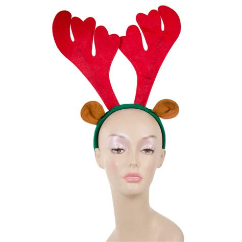 28 best where can i buy reindeer antlers christmas