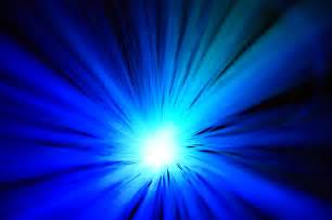 light it up blue for world autism awareness day dart