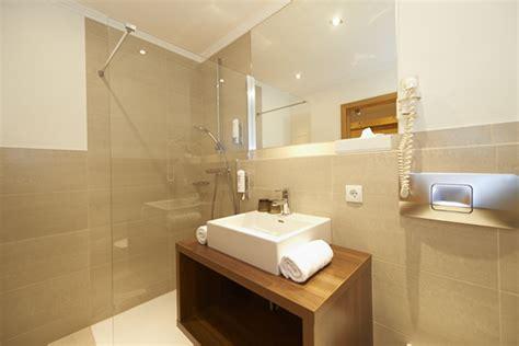 Neu Renovierte Zimmer, Hotel Happy Filzmoos