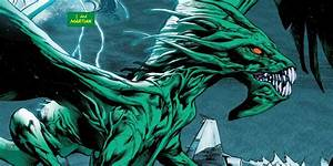Related Keywords & Suggestions for martianmanhunter