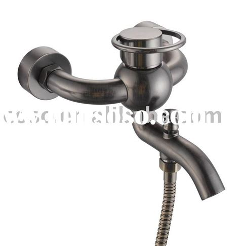 antique bath faucet antique bath faucet manufacturers in