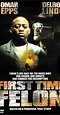 Directed by Charles S. Dutton. With Omar Epps, Delroy ...