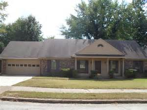 Foreclosure Homes in Memphis TN