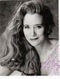 Sally Kirkland, Academy Award nominee in 1987 | Sally kirkland