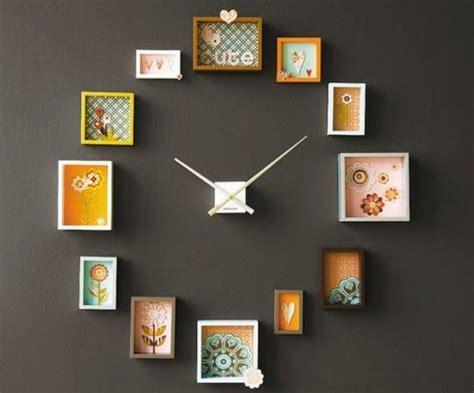 les huissiers peuvent ils entrer dans les chambres les 25 meilleures idées concernant horloge originale sur