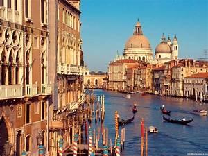 Italy - Beautiful Pictures Photo (21933544) - Fanpop  Italian