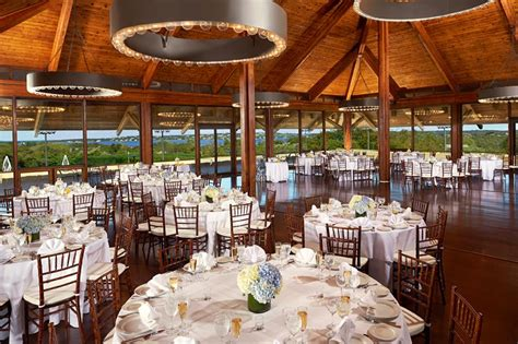 lessings wedding venues long island  york