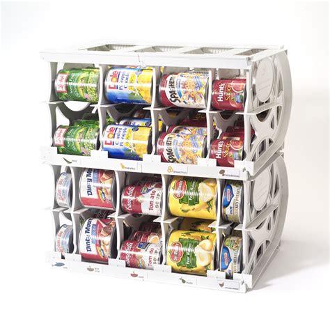 organization ideas for kitchen kitchen organizing ideas kitchen design photos