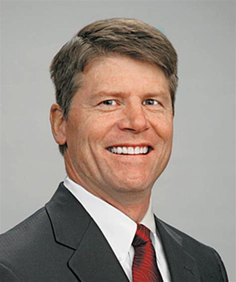 Mitch Snyder Named Bell Helicopter President, Ceo