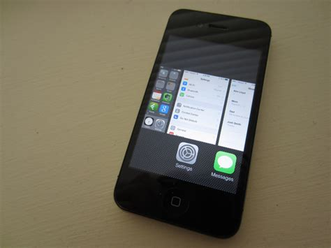iphone 4s ios 8 ios 8 3 iphone 4s reviews should you install ios 8 3