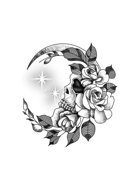 200 foto's van vrouwelijke arm-tatoeages voor inspiratie - foto's en tatoeages #flowertatto