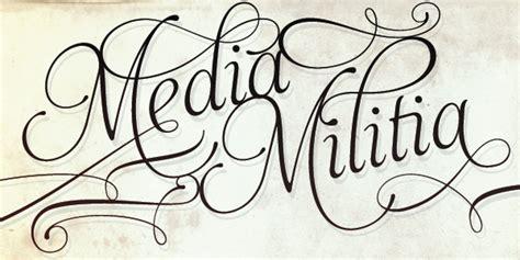 cool fonts copy  paste cikes daola