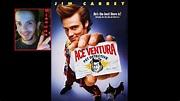 Ace Ventura: Pet Detective (1994): Movie Review - YouTube