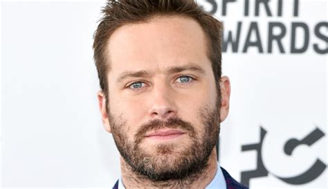 Armie Hammer drops out of Jennifer Lopez film amid controversy